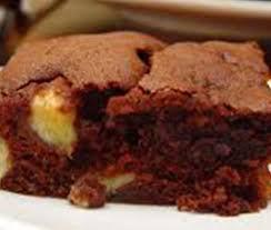 dessert rapide chocolat banane recette gâteau chocolat banane rapide au micro ondes cuisine