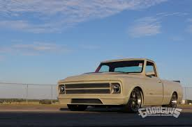 1967 Chevy C/10: LMC Truck Of The Year-Late Finalist - Goodguys Hot News 1967 Chevrolet C10 Custom Pickup Red Hills Rods And Choppers Inc Hot Rod Network Chevy Stepside Truck 454400 12 Bolt Posi Ps Rebuilt A 67 With 405hp Zz6 To Celebrate 100 Years Of Ck For Sale Near Cadillac Michigan 49601 S241 Kansas City Spring 2012 Sema Seen Ctennialcelebration Pickup Truck K20 4x4 Cars Trucks Web Museum Ousci Preview Chris Smiths For Sale396fully Restored Fantastic