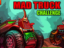 Mad Truck Challenge » UCrazy.ru - Источник Хорошего Настроения Heng Long Mad Truck 110 4wd Kolor Karoserii Czerwony Rc Wojtek Mad Truck Challenge Full Game Walkthrough All Levels Video Heng Long Manual Monster Rcs Msuk Forum Race For Android Apk Download Big Episode 1 Best Furious Driver Free Download Of Version M Hill Climb Racing Kyosho Crusher Ve Review Squid Car And News Amazoncom 2 Driving Monster Truck Hit Zombie Appstore The Rc Electric 4wd Red Toys Games