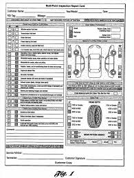 Truck Driver Expense Spreadsheet And Vehicle Checklist Auto Stock ... Dot Truck Inspection Forms Free How To Write A Powerful Resume Ford Diagram Data Wiring Diagrams Pre Trip Form Checklist Resume Examples Semi Wwwtopsimagescom Safety Custom Tractor Trailer Pre Trip Inspection Sheet Morenimpulsarco Cdl Engine Compartment Diy Enthusiasts And Post Maintenance Truck Driver Students Class B Stable Camera Similiar Keywords