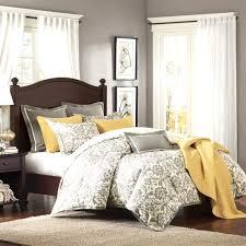 bedroom dillards bedding sets comforters and bedspreads incredible