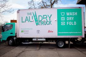 Lila Creighton – Designer › The Laundry Truck Wash Laundry Truck 1 Royal Basket Trucks 16 Bushel Blue Plastic Series Kd Cart Vinyl Basket Laundry Truck Crown Uniform Linen Service Uniforms Linens A Big Welcome To Orange Sky Bc Textile Innovations Commercial Tide Rolls Out For Harvey Steemit Mobile Laundry Truck Cleans Clothes Homeless Free Of Charge Laundromat Helps Homeless People Wash Their Clothes Thedelite Steele Canvas 152 Elevated Utility Anchortex