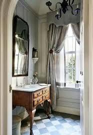 pin sheryl c auf comfy homes shabby chic badezimmer