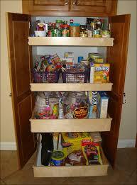 Kitchen Cabinet Levelers by Kitchen Dining Room Cabinets Cabinets Santa Ana Teak Kitchen