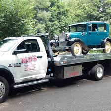 100 Jim Reed Trucks Truck Services Home Facebook