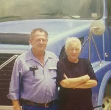 100 Landstar Trucking Reviews DOK McCullough Inc Home Facebook
