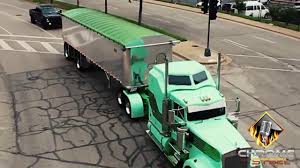 Friday Big Truck Porn Roundup - YouTube Strontian Mine Retroshite Truck Porn Tacoma World Truckporn45 Twitter Lonestar Thrdown 2017 Ep23 Youtube Jdt Trucking Jdttrucking Driver Semitruck Truckporn Facebook The Worlds Most Recently Posted Photos Of Scania And Truckpicseu Truckporn1 Snafu Hennessy Raptor Truckporm Roadtrek Usa Where Did I Just Come Back From Oh Yes Nxm 3 At Gallery Freaks Failures Fantastical Finds The 2016 Sema This Is One Sweet Dually Wisvil_autoplex Flickr