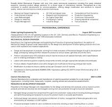 Civil Engineer Resume Sample Combined With Engineering Samples For Freshers Summary Examples Site Example Student Template