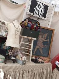 244 Best Behind The Picket Fence Vintage Handmade Marketplace Images On Pinterest