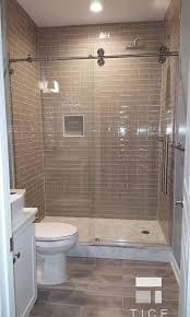 63 luxury walk in shower tile ideas that will inspire you