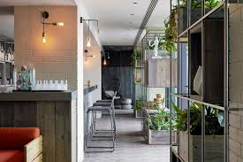 Where Stagiewna 26 80 750 Gdansk Poland How Much Rooms Start At Approximately 64 Per Night Highlights This Modern Hotel Is Packed With Color