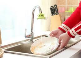 canada faucet aerator supply faucet aerator canada dropshipping