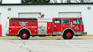1990 Spartan Pumper Fire Truck   T239   Indy 2018 1990 Spartan Pumper Fire Truck T239 Indy 2018 New York Department Stock Video Footage Videoblocks Riviera Beach Volunteer Company Inc Home Facebook Greek Service Tracks Parade Refighters In Uniform Vintage Police Cars Fire Trucks On Display Naperville An Orcutt Christmas Includes Parade Under Sunny And Smokefree Long Island Fire Truckscom Kings Park 410 A Typical Rural Small Town Summer Celebration Featuring Trucks Photos Images Alamy Motion Of Burnaby Emergency Truck With 911 Sign Stopping