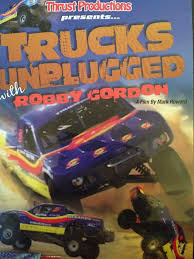 Trucks Unplugged W/ Robby Gordon Movie - DVD - From Sort It Apps Monster Trucks Movie Themed Party Plus Giveaway Mamarazziknowsbestcom 2016 Hror Slashback Rembering Stephen Kings Maximum Ordrive In The Park Food A Go Special Effects How Cgi Catures Drive Real Poster Teaser Trailer Acvities Fdango Gift Card Monster Trucks German Deutsch 2017 Youtube Famous Infographic Updated Photos And Stills Behind Scenes Of
