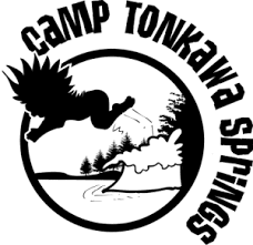Garrison TX Campgrounds East Texas RV Campsite Park