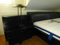 musterring schlafzimmer komplett mit le modern und hochwertig