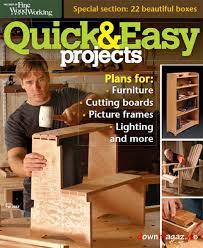 fine woodworking magazine pdf free download nortwest woodworking