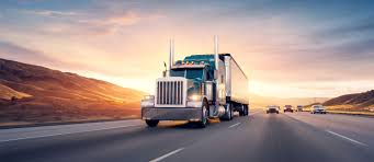 How To Develop HOS Electronic Logbook App For Commercial Vehicle Drivers Gooch Trucking Company Inc Flatbed Companies Watsontown Inrstate Review 2018 Ram 1500 Limited Tungsten Edition Cadian Auto Big G Express Otr Transportation Services Western Lease Purchase Beautiful Reviews Northeast Trucking Company Adds Tail Farings To Cut Fuel Zdnet This Electric Truck Startup Thinks It Can Beat Tesla Market The Inexperienced Truck Driving Jobs Roehljobs Sikh Drivers Reach Discrimination Settlement With Jb Hunt Team Advantages And Disadvantages