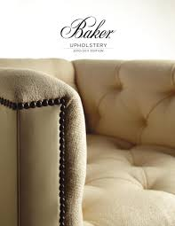 Stickley Audi Leather Sofa by Fine Upholstery U0026 Leather Catalog By Stickley By Stickley Issuu