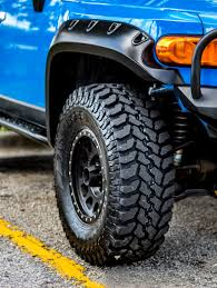 Firestone Off Road Tires - Best Tire 2018 Firestone Desnation Ats Ford Truck Club Gallery Light Trucksuv Yokohama Geolander Ats Hankook Dynapro At Tire Consumer Reports Firestone Desnation Tires 195 R15 Light Tyres Trade Me Transforce Ht Sullivan Auto Service Transforce Lt24575r17 E Load10 Ply Offroad With Mt 70015 Blackwall P26575r16 114s Owl All Season Reviews Bridgestone Adds New Tire To Its Commercial Truck Line