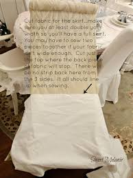 Pier One Dining Room Chair Covers by Slip Covers For Dining Chairs Amazing Home Design