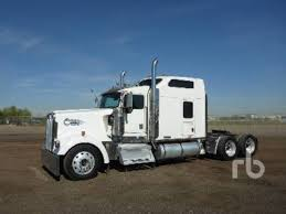 Top Used Trucks Phoenix From Kenworth W Conventional Trucks Trucks ... Used Dodge Truck Parts Phoenix Az Trucks For Sale In Mack Az On Buyllsearch Awesome From Isuzu Frr Stake Ford Tow Cool Npr Kenworth Intertional 4300 Elegant Have T Sleeper Flatbed New Customer Liftedtruckscom Pinterest Diesel Trucks And S Water