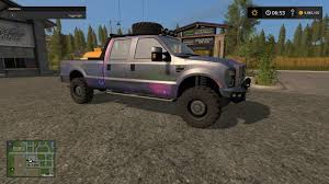 SPACEFORD TRUCK V1.0 FS17 - Farming Simulator 17 Mod / FS 2017 Mod Arcade Trailer Zip And Bouncezip Line Rentalsbungee Trampolines Cast Iron Dump Truck Toys Pinterest Trucks Ontime Mercedes Benz Breakdown Truck With Car On Back Stock Photo Atari Fire Sterring Wheel Control Panel Assemblies Both Flynns Retrocade Utahs Classic The Salt Project Video Game Gallery Levelup Kids Birthday Parties Fun Zone Double Axle Monster Pinball Doctor Coinop By Larry Seiber Antique For Sale All You Can Is Like Gamefly Retro Cabinets Ign Tridem Western Star 4900sa V10 Truck Farming Simulator 2015 15 Mod New York City Long Island Party