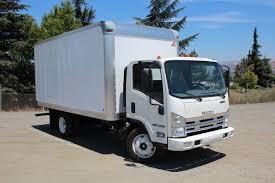 100 Used Truck Values Nada Dodge Diesel Diesel Resource Forums