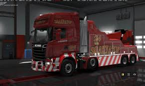 Addons For RUSSIAN OPEN SPACES 1.33.x | Allmods.net New Volvo Fh Mega Tuning Interior Addons Gamesmodsnet Fs19 9 Easy Ways To Facilitate Truck Add Webtruck Kraz 260 Spintires Mudrunner Mod Mad Arma Max Inspired Mod Arma 3 Addons Mods Complete Mercedes Benz Axor For Ets 2 Kamaz4310 Rusty V1 Mudrunner Free Spintires Map Renault Premium 1997 Interior Addons Modhubus Sound Fixes Pack V 1752 Ats American Simulator Legendary 50kaddons V251 131 Looking Reccomendations Best Upgresaddons Fishing And