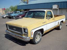 1974 Chevrolet Truck - Save Our Oceans 1974 Chevrolet Ck Truck For Sale Near Cadillac Michigan 49601 Cheyennesuper Cheyenne Specs Photos Modification Car Brochures And Gmc Chevy C20 2086470 Hemmings Motor News Suburban Information Photos Momentcar 1916353 Pickups Seattles Parked Cars Luv Just Listed C10 Shortbed Is A Handsome 2142364 C30 With Holmes 480 Collectors Item Eastern 2 Door Pickup Trucks Pinterest