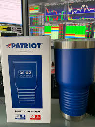 Patriotcoolers Hashtag On Twitter Wednesdays Best Deals Clear The Rack Rtic Coolers Bluetooth Coupon Code Darty How To Get Multiple Coupon Inserts For Free Isetan Singapore A Leading Japanese Departmental Store Tht Great Thread Page 214 Hull Truth Boating And 20 Off Express Discount Codes Coupons Promo August 2019 9 Shbop Online Aug Honey Mondays Rakuten Sitewide Sale Timbuk2 Humble Monthly 19 Tacoma World Its Black Time Of The Year Again 2018 41 9to5toys Last Call 13 Macbook Pro W Touch Bar 512gb 1800 Amazoncom Everie Tumbler Handle Yeti Ozark Trail Oz