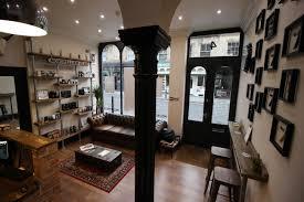 100 Massage Parlours In Cheltenham McCaffreys