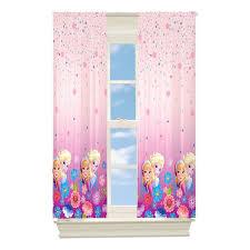 bedroom blackout curtains canada cafe rods walmart walmart