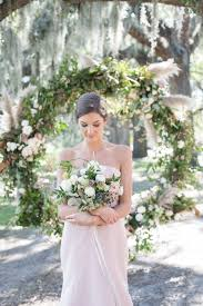 Mayesh Wholesale Florist | Christy Hulsey All Inclusive Wedding Packages At The Red Horse Barn Regal Cinemas Ua Edwards Theatres Movie Tickets Showtimes 25 Best Weddings Images On Pinterest Photography Health And Seaosn 14 Featured Dress Augusta Jones Satin Trumpet Strapless Blue Events 1940s Style Drses Fashion Clothing Home Whbm Formal Bakersfield Images Design Ideas What A Beautiful Venue Gardens Mill Creek In 53 Dance Children 1930s Dress 7