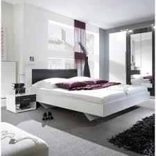 2 tlg schlafzimmermöbel set adlington