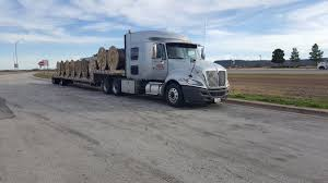 Röhl - Twitter Search Niece Trucking Central Iowa Trucking And Logistics Southern Refrigerated Transport Srt Jobs How A Company Called Unit 45 Revolutionized Chinaeurope Silk Road Companies Trucks Accsories Truck School Day 3 Turns Cuncoupling Seaside Combined Sub Template New Equipment Sightings Prices Set For New Surge As Us Keeps Tabs On Drivers Employer Video Matthew Jenson United States January 2016 I75nb Part 7 Inc Home Facebook