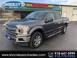 Used Cars For Sale Poteau OK 74953 Shockley's Auto Sales Used Cars For Sale Oklahoma City Ok 73141 A G Auto Inc 2019 Chevy Silverado 1500 Lt 4x4 Truck For Ada Jt735 Craigslist Tulsa And Trucks By Owner Options Cars Sale Okc On Vimeo 2018 Gmc Sierra 2500 Heavy Duty Denali In Trucks For Sale In Ford F650 On Buyllsearch 2017 Ram Tradesman Rwd Perry Pf0124 Marlow 73055 Meeks Sales Hudiburg Dealership In Chandler 2005 Chevrolet Crew Cab 73114 Tlequah 74464 Chris Pruitt