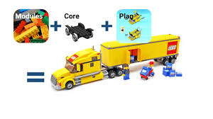A Shiny Web App From LEGO— Truck + Trailer - 掃文資訊 Lego Ideas Product Ideas Pickup Truck And Trailer Technic Remote Control Flatbed Lego With Moc Youtube Compact Rc Semi Lego Truck Gooseneck Trailer 1754356042 Tractor 6692 Render 3221 Flickr Bobcat Upcoming Cars 20 I Built This Games Tirosh Trailer V1 Mod Euro Simulator 2 Mods This Pickup Can Haul Creations Creations