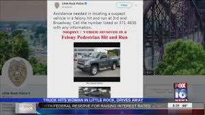Video Shows Truck Hit Woman In Downtown Little Rock Then Drive Away Gallery Doggett Freightliner North Little Rock Arkansas 2016 Toyota Tundra In 2015 Kenworth T270 Truck For Sale Little Rock Ar Ironsearch Blue Moving Movers 2018 Tacoma Steve Landers 168 Walkabout Pilot Truckstop Youtube Bash Burger Co Adding 2nd Expanding To Conway Ram 2500 Chrysler Dodge Jeep 2002 Fld12064tclassic Little Rock 2019 Hino 268a 5003324368 Cmialucktradercom