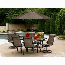 Dining Room Chair Cushions Walmart by Furniture Best Choice Of Outdoor Furniture By Walmart Wicker