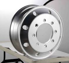 Aluminum Truck Wheels 22.5X9.00 China (Mainland) Truck Wheel Diy Restore Of Corroded Alinum Alloy Wheels My Plant Doctor American Racing Classic Custom And Vintage Applications Available China Heavy Tractor Uckbustrailer Wheel Rimsalinum Magnesium Kmc Street Sport Offroad Wheels For Most Amazoncom Fuel Offroad Boost Black 168655inches 01mm Used Rims New Aftermarket Medium Duty Trucks 18 Inch 17 Chevy Rallye Vintiques Toyota 4 Runner Automotive Tacoma 160282 Ford Alcoa 16 X 6 8 Lug Drive Buy Truck How To Polish Rv Youtube Boat Trailer 15 5 Star Rim