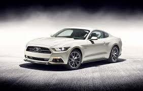 2015 Ford Mustang Readers Pick For Best Car To Buy