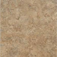Groutable Vinyl Tile Home Depot by Kitchen Floors Affordable Not Forever Floor Ceraroma 16 In X 16