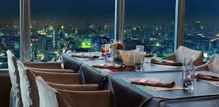Best Restaurants In Bangkok: 10 Restaurants You Don't Want To Miss! Modern Restaurant Chairs And Tables Direct Supplier On Carousell Cafe Tables Chairs Restaurant Florida The Chair Market Weldguy Californiainspired Design Takes Over Ding Rooms Eater Seating Buyers Guide Weddings By Lomastravel List Product Psr Events Clarksville Tenn Complete Your Ding Room Or Patio With This Chic Table Ldons Most Romantic Restaurants 41 Places To Fall In Love Commercial Fniture Manufacturer For Table Cdg
