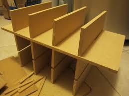 100 floating wood shelf plans wall cube shelf ideas cube