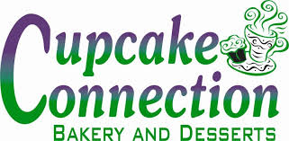 Cupcake Connection Is A Bakery That Specializes In Homemade Desserts Everything Prepared Baked To Order When You Place Your Will Know