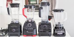 The Best Blender Reviews By Wirecutter