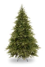 Cheap Pre Lit Pencil Christmas Trees by Best 25 8ft Christmas Tree Ideas On Pinterest Christmas Tree
