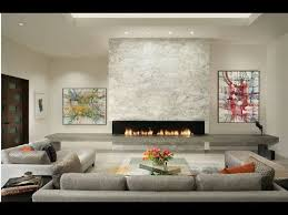 Fake Fireplace Ideas Living Rooms Bedrooms Childrens Room Dining And Kitchen