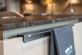 siematic handtuchhalter handtuchhalter küche